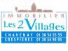 Vente maison / villa Chavenay