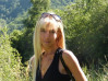 Anna Maslov