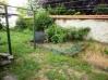 Appartement 1 pièce (s) Corbeil Essonnes