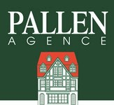 Agence immobilière Agence Pallen nv à Knokke - Heist