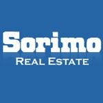 Agence immobilière Sorimo  - Bruxelles à Woluwe-St-Pierre