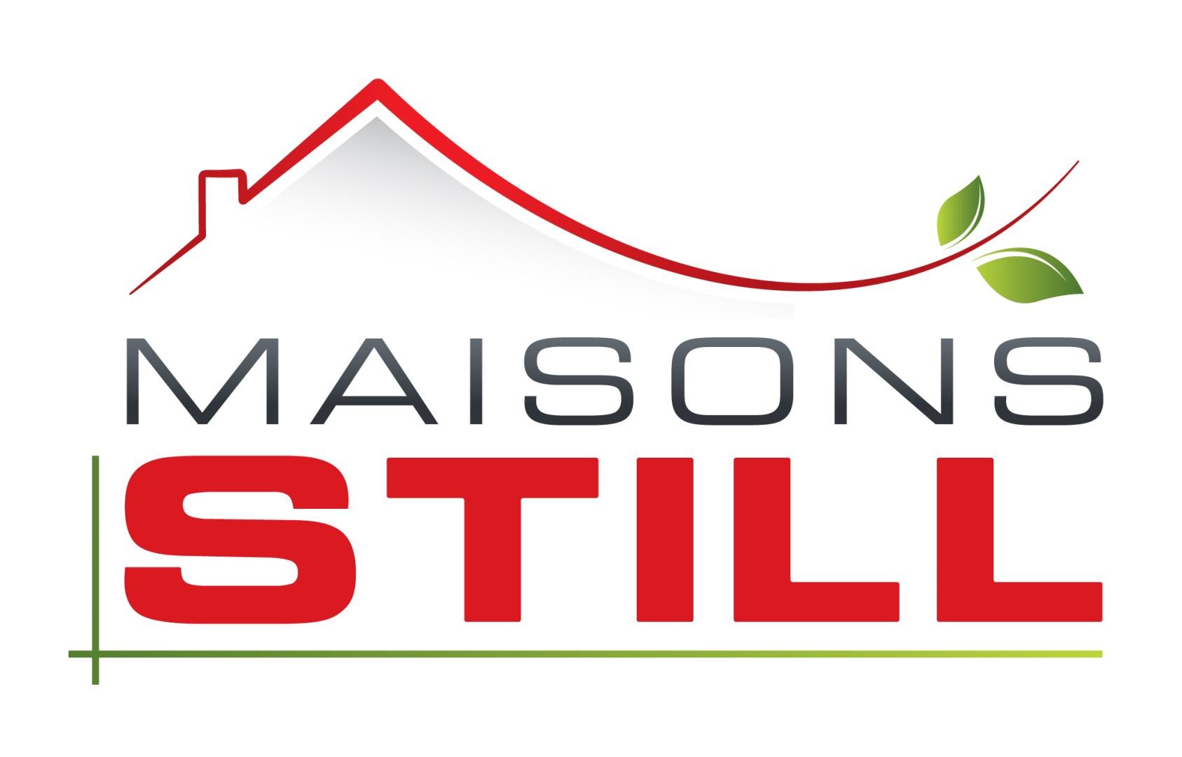 MAISONS STILL