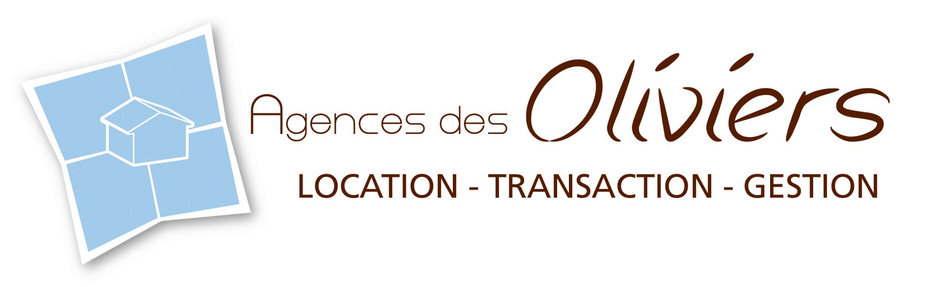 Real estate agency Agence Des Oliviers in Chevreuse