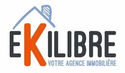 Agence immobilière Ekilibre sprl à Ensival