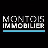 Agence immobilière MONTOIS IMMOBILIER à Saint Gilles