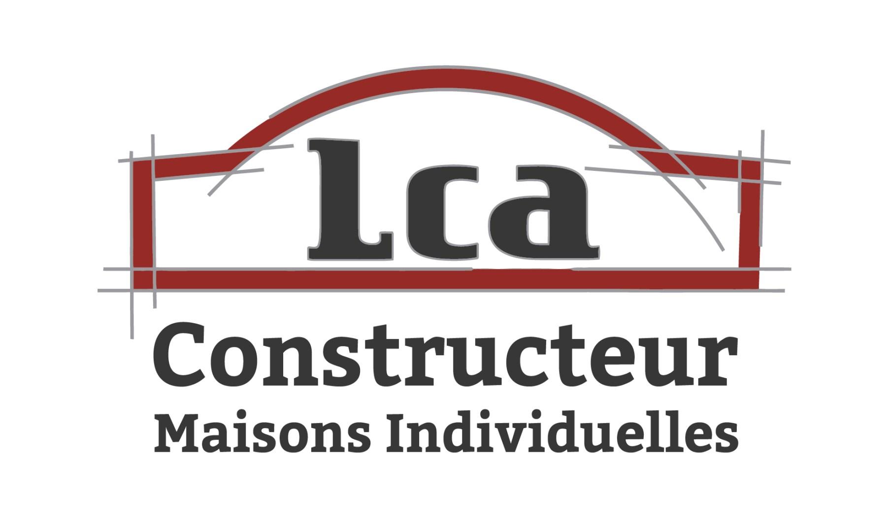 MAISONS LCA SAINT ANDRE DE CUBZAC