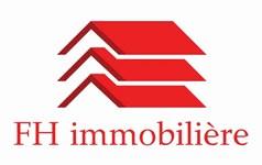 Agence immobilière FH Immobilière à Bruxelles