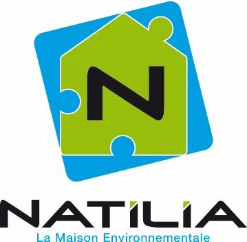 NATILIA GRENOBLE