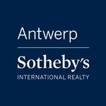 Agence immobilière Antwerp Sotheby's International Realty à Antwerpen