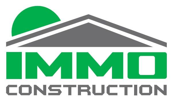 IMMO CONSTRUCTION