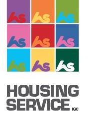 Agence immobilière Housing Service - IGC S.A. à Woluwe-St-Pierre