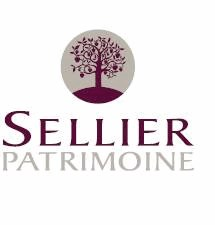 Real estate agency SELLIER PATRIMOINE in Paris 15ème