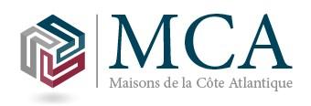 MAISONS M.C.A. MONTPON MENESTEROL