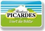 RESIDENCES PICARDES