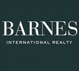 Agence immobilière BARNES BRUSSELS à Ixelles