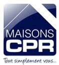 MAISONS CPR
