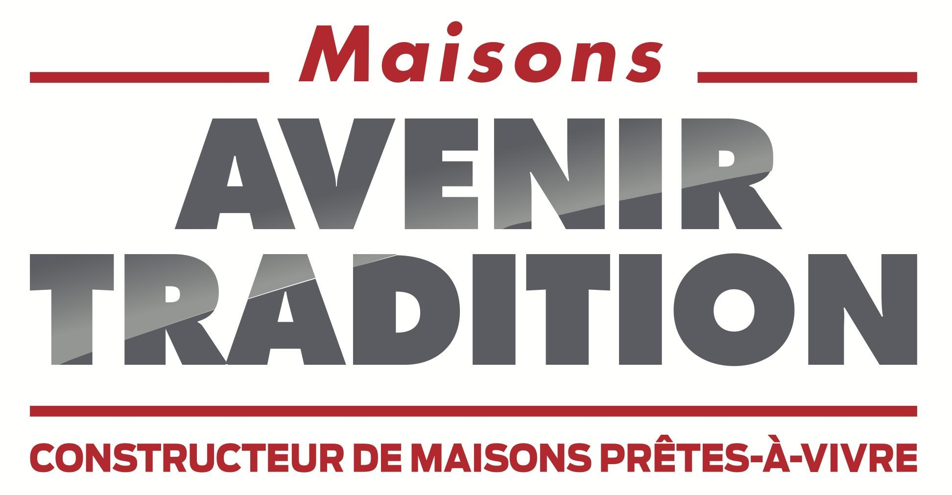 MAISONS AVENIR TRADITION CABRIES