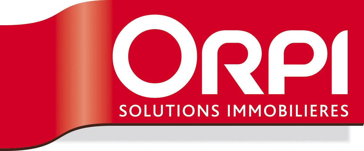 Orpi porte dor e agence immobili re de luxe paris 75012 for Agence immobiliere orpi