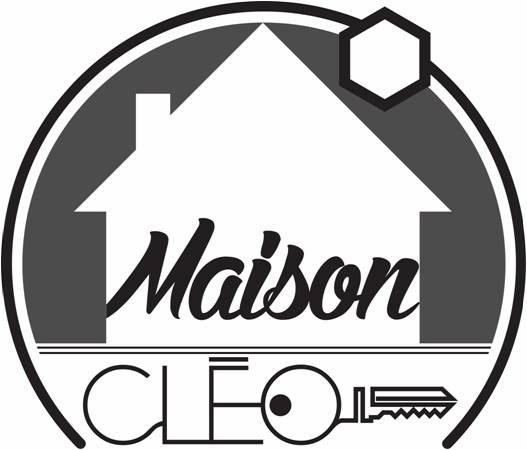 MAISON CLEO