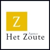 Agence immobilière Agence Het Zoute nv à Knokke - Heist