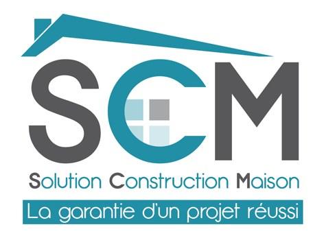 SCM MAISON