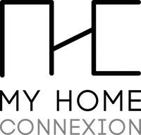 MY HOME CONNEXION