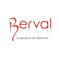 MAISONS BERVAL – DIRECTION COMMERCIALE