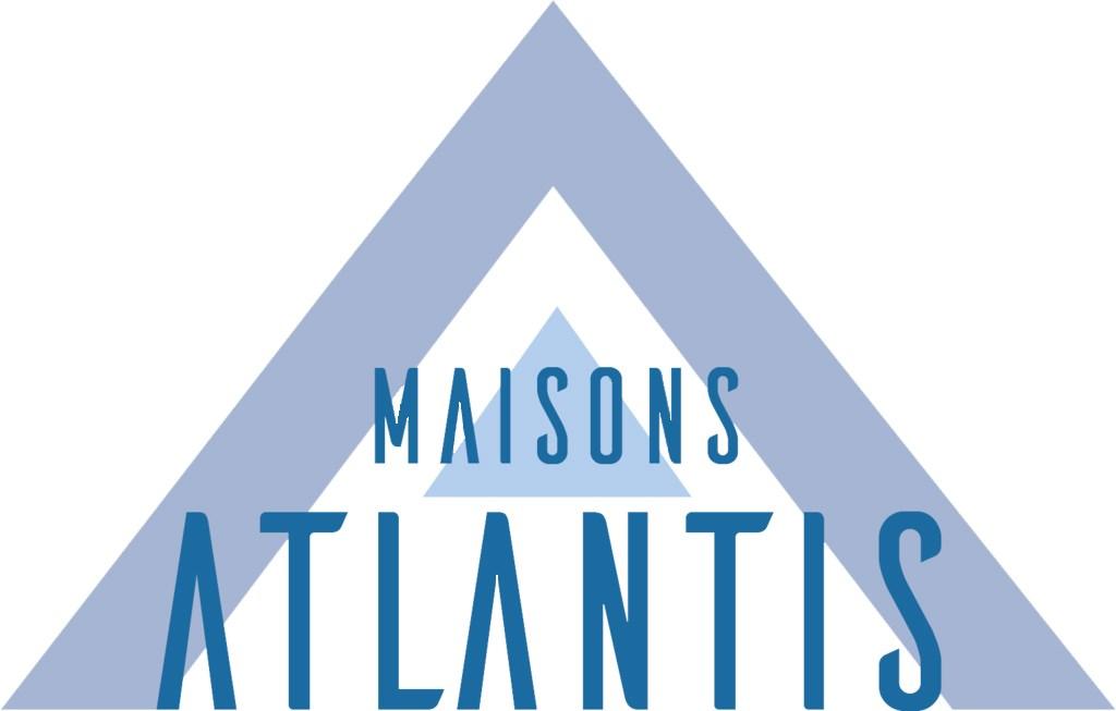 LES MAISONS ATLANTIS