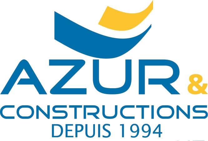 AZUR ET CONSTRUCTION CABRIES