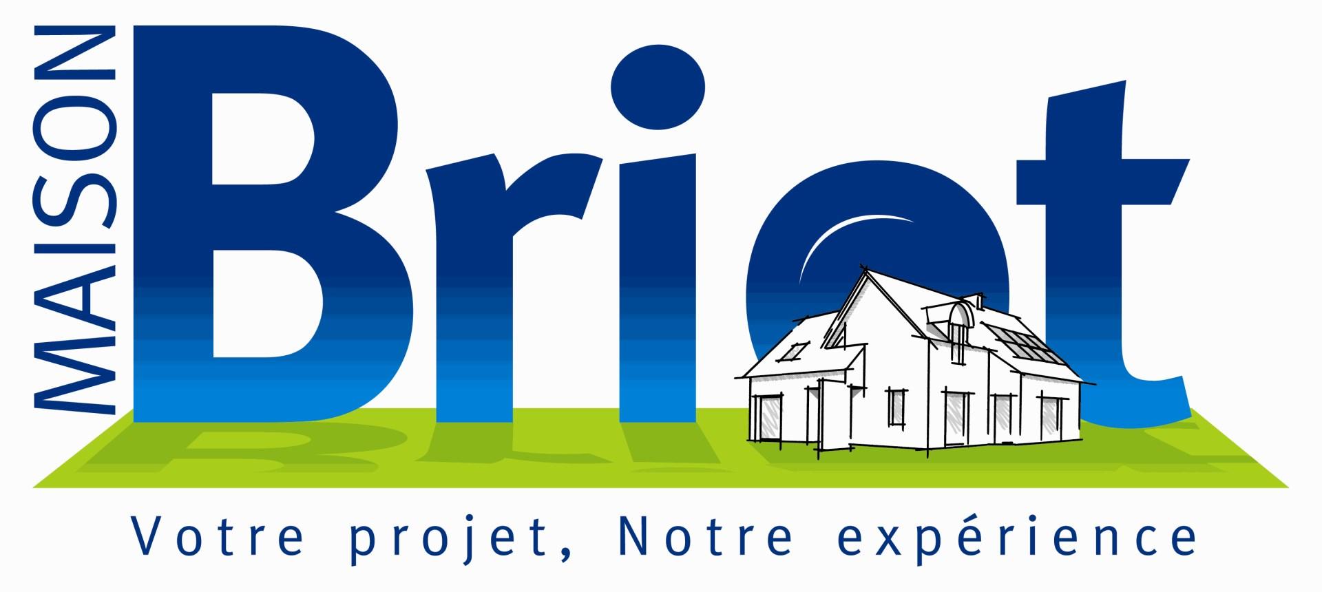Maison Briot Saint-Nazaire