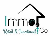 Agence immobilière Immo & Co à Gosselies