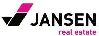 Agence immobilière Jansen Real Estate CVBA à Zonhoven