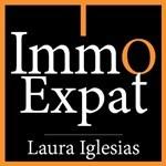 Agence immobilière IMMOEXPAT Laura Iglesias à Watermael-Boitsfort