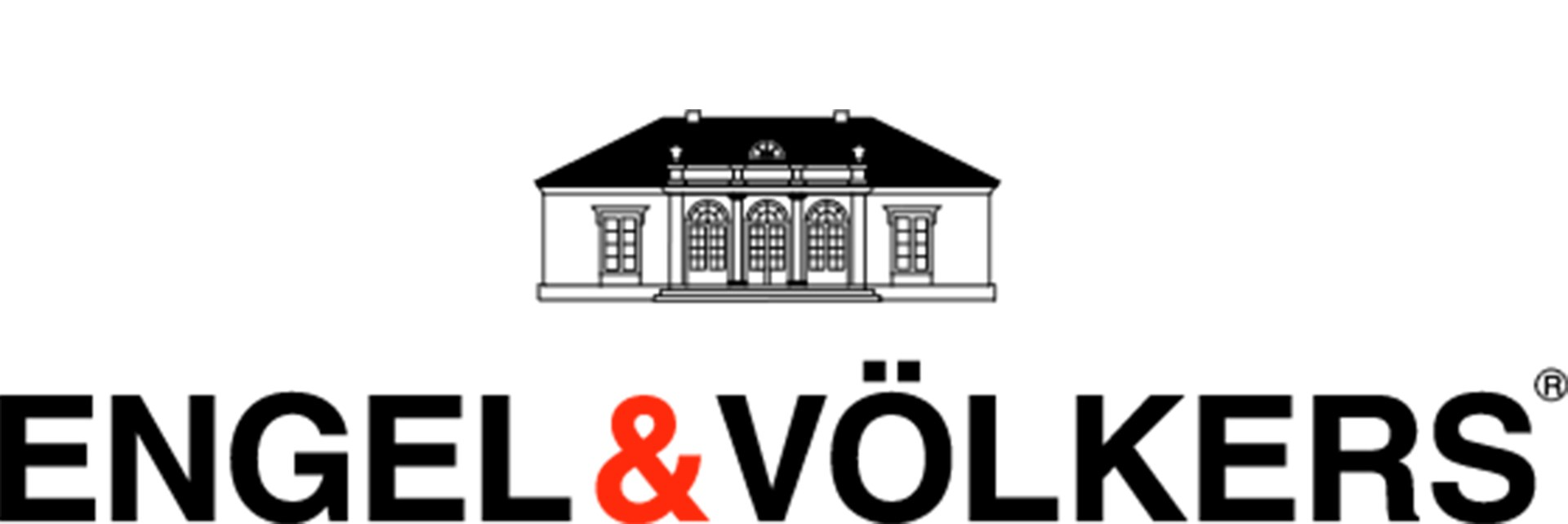 Agence immobilière ENGEL & VOELKERS Côte d'Azur à Cannes