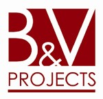 Agence immobilière B & V Projects à Oostende