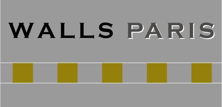 Real estate agency WALLS PARIS ASSOCIES in Paris 7ème
