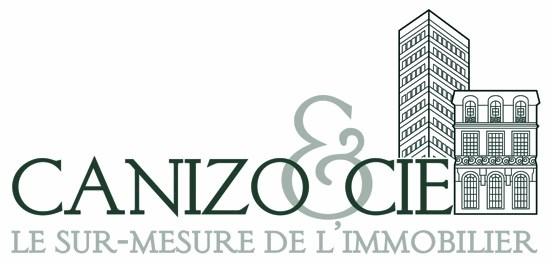 Agence immobilière CANIZO ET CIE à Paris