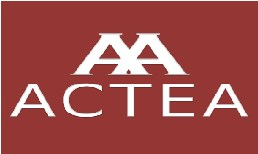 Real estate agency ACTEA in Paris