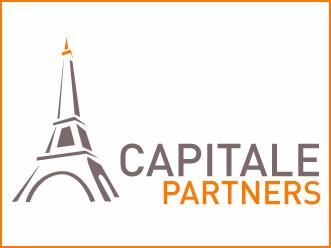 Agence immobilière CAPITALE PARTNERS à Paris