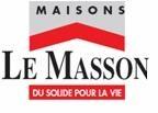 MAISONS LE MASSON CHERBOURG