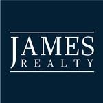 Agence immobilière James Realty à Ixelles