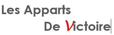 Agence immobilière Les Apparts de Victoire à PARIS