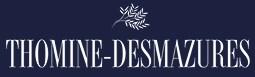 Agence immobilière THOMINE DESMAZURES à Aix en Provence