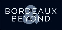 Real estate agency Bordeaux And Beyond in Monsegur