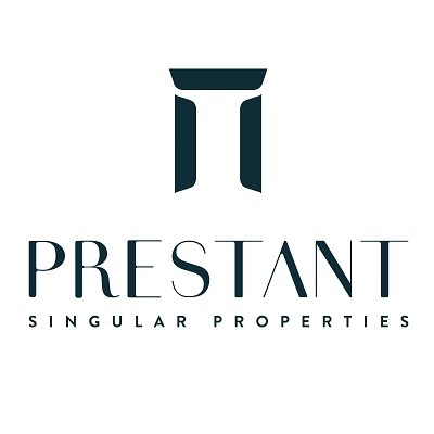 Real estate agent PRESTANT SINGULAR PROPERTIES in Biarritz