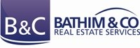 Agence immobilière Bathim & Co Residential à Woluwé -St-Lambert