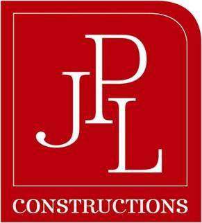 J P L CONSTRUCTION