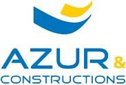 AZUR & CONSTRUCTIONS MANOSQUE