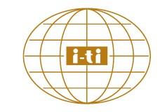 Agence immobilière I - TI à Paris 8ème