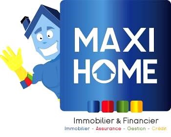 Real estate agency Groupe Clairimmo Maxihome in CHENNEVIERES SUR MARNE
